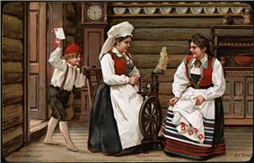 Julekort, ca 1894.jpg