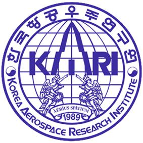 Seal of KARI