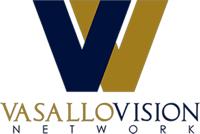 VasalloVision logo
