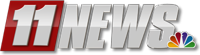 KKCO logo