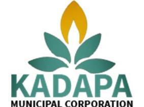 Kadapa Municipal Corporation logo