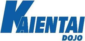 Kaientai Dojo logo