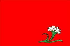 Kaissy Flag.png
