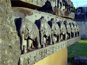 Kakateeya Sculpture.jpg