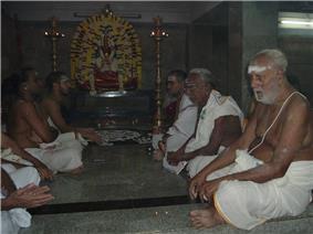 Kalpathy festival.jpg