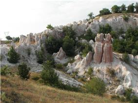 Kamenna svatba - Overview.jpg