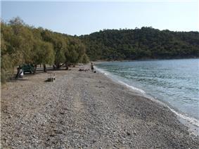 Kanakia beach.jpg