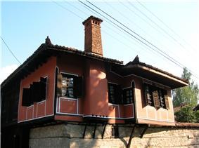 Karavelov House-7.JPG