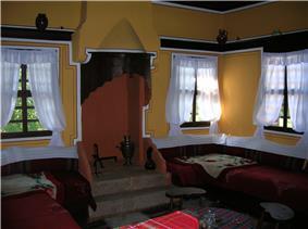 Karavelov House-8.JPG