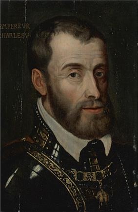 Karl V by Ticiano.jpg