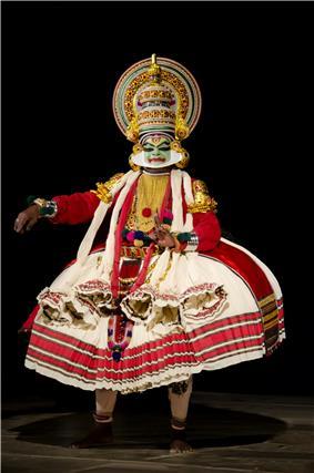 Kathakali BNC.jpg
