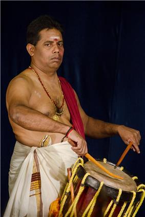 Kathakali Drummer BNC.jpg