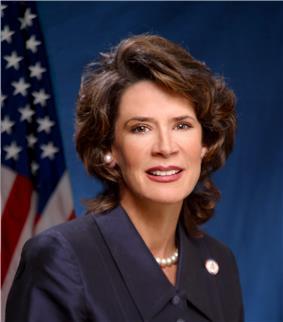 Rep. Harris