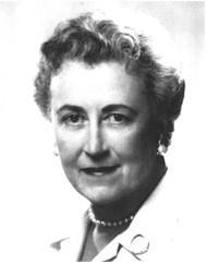 Rep. Granahan