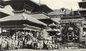 KatmanduMarket1920.jpg