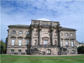 Kedleston Hall 04.jpg
