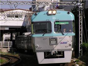 Keio3729F.JPG