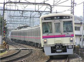 Keio7711F.jpg