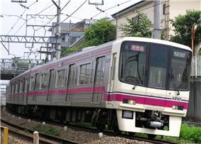 Keio8753.jpg