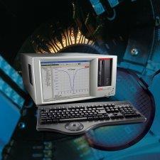 Keithley Instruments Series 4200-CVU