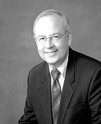 Kenneth W. Starr