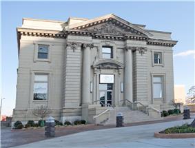 Kenton County Library