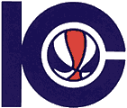 Kentucky Colonels logo