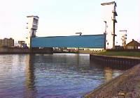 Kering Hollandse IJssel.jpg