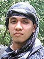 Khadafi Abubakar Janjalani