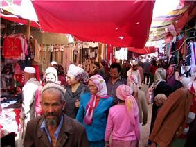 Khotan-mercado-d49.jpg