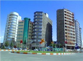 Khoy towers.jpg