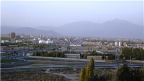 Khoy views.JPG