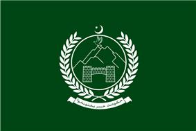 KP flag