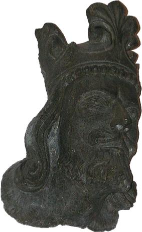 Magnus VI of Norway