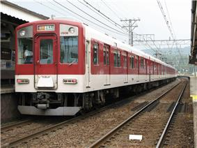 Kintetsu1400Series02.jpg
