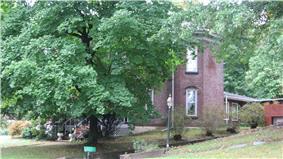 Kirker House