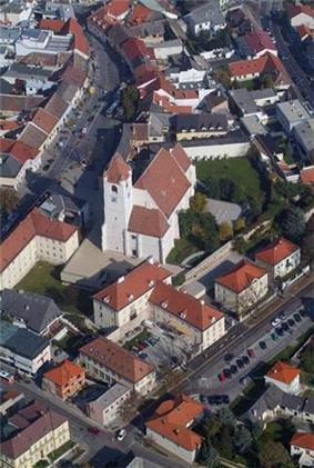 Kismarton légifotó2.jpg