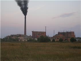 Kivioli chemical plant (2).JPG