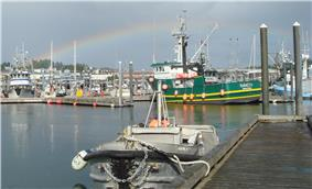 Kodiak Harbor after the storm, Alaska 2009 disk 2 129 (2).jpg