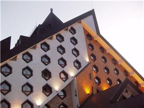 Kolasin - Hotel.JPG