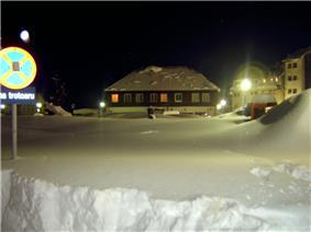 Kolasin winter.jpg