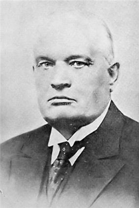Konstantin Päts, Chairman of the Council of Ministers of the Provisional Government of Estonia