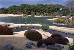 Korakuen Okayama26s3872.jpg