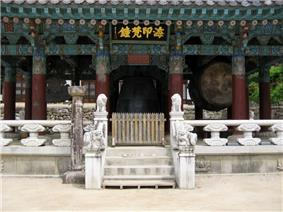 Korea-Haeinsa-08.jpg