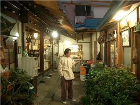 Korea-Haenam-08.jpg