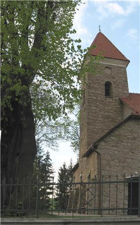 Kostol2.jpg