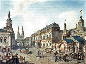 Krasnaya Ploshad1802.jpg