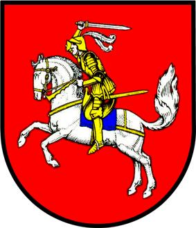 Wappen des Kreises Dithmarschen