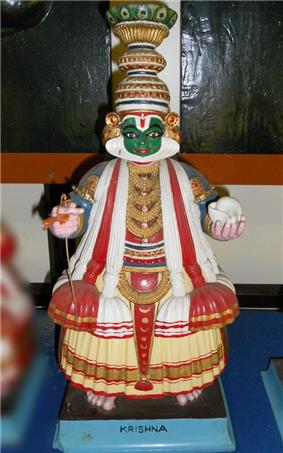 Krishna kathakali doll.jpg