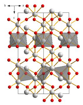 Vanadium trioxide